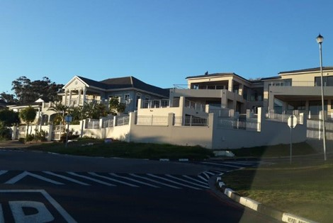 65 Verdi Street, Sonstraal Heights, Cape Town