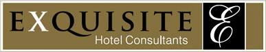 Exquisite Hotel Consultants